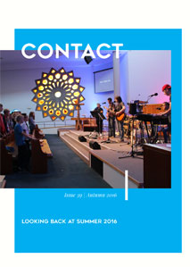 contact-issue-39-1